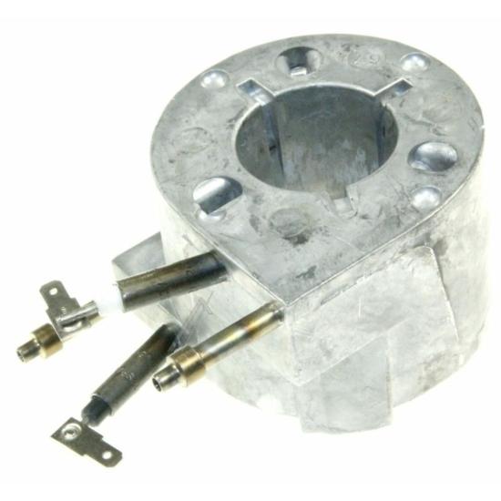 Fűtőegység 230V/1400W