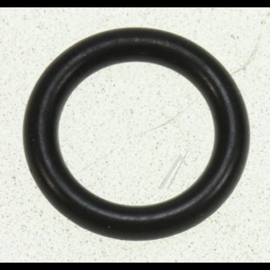 6.5X1.5 O-gyűrű NBR