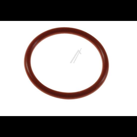 35x3,5 Szilikon O-gyűrű (COM)
