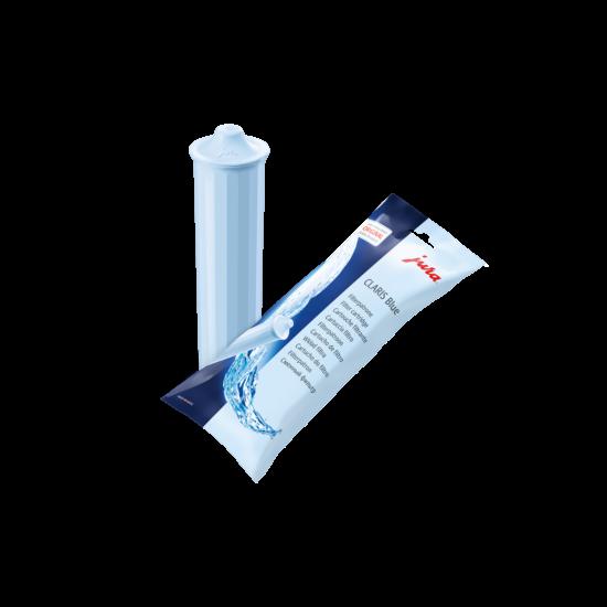 Claris Blue vízszűrő