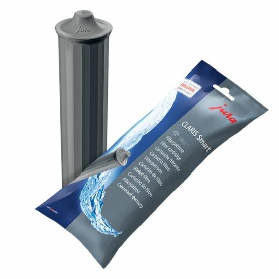 Claris Smart Jura vízszűrő