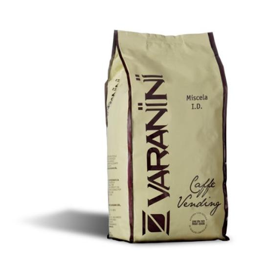 Varanini Vendig ID olasz szemes kávé 1KG