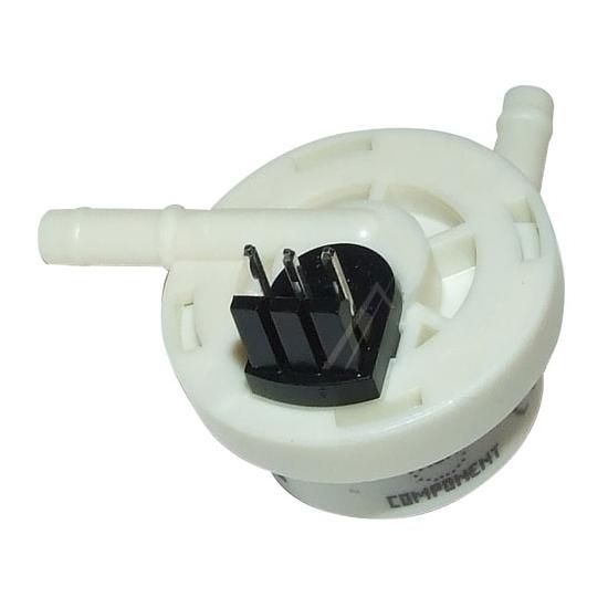 Vízátfolyásmérő
