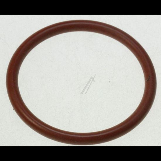Jura Tömítő gyűrű (O-Gyűrű)