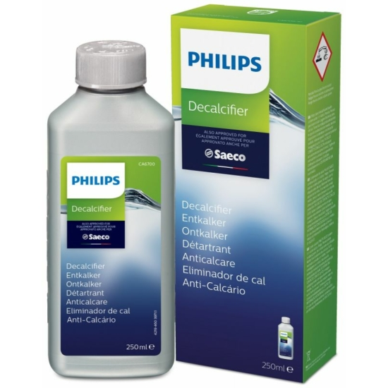 Philips vizkőoldó 250ml