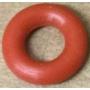 Kép 2/2 - Jura O-gyűrű, tömítés